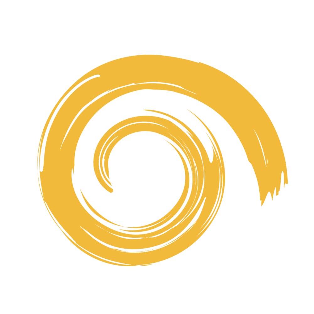 Biuwaa Spirale
